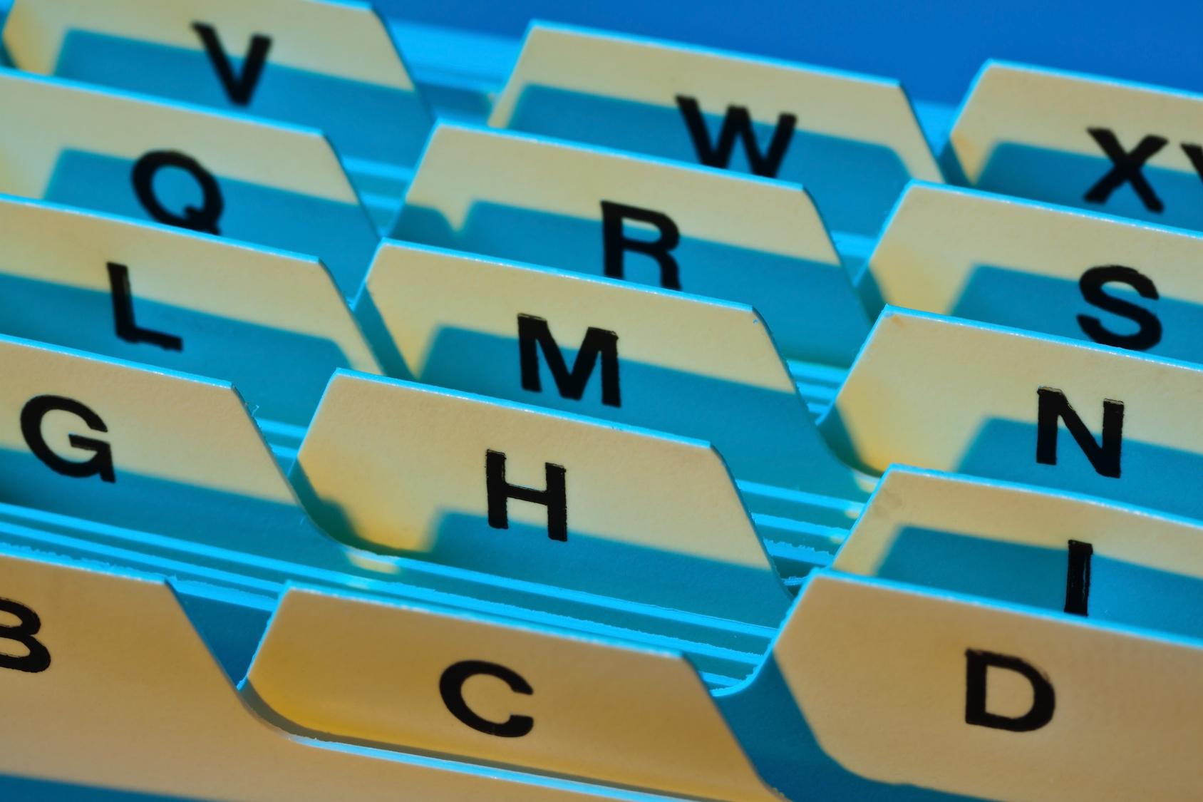 Jigsaw company lookup - Jigsaw Company Lookup 17