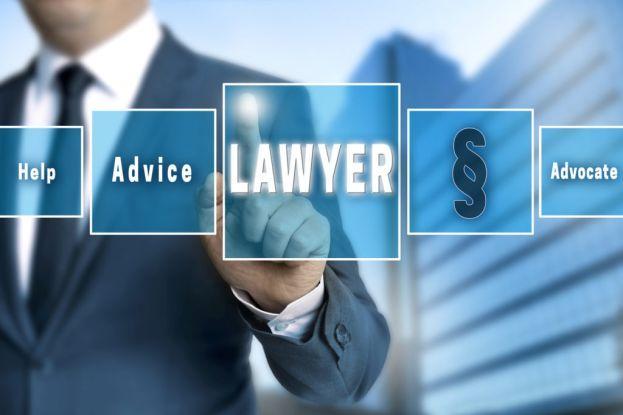 polish_lawyer
